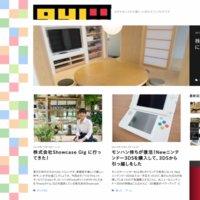 941::blog